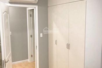 Cho thuê căn hộ Krista Quận 2, 2PN, full nội thất, chỉ 12tr/th