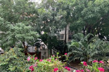 Bán căn hộ 3 phòng ngủ ngay trường SSIS, Đinh Thiện Lý, Phú Mỹ Hưng, giá 4.8 tỷ. Thanh 0914163187