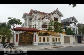 Bán đất nền cho nhà đầu tư xây dựng khách sạn biệt thự LH: CC Anh Nghĩa 0813332666