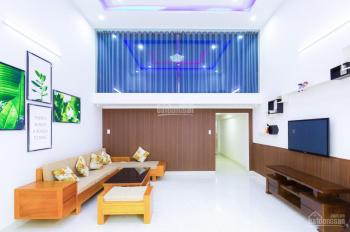 Bán nhà siêu đẹp đường Tân Thái 6 gần Hà Kỳ Ngộ, quận Sơn Trà đang cho thuê 25 tr/tháng