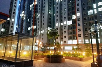 Chỉ từ 730tr sở hữu căn hộ Samsora Riverside - liền kề KDL văn hóa Suối Tiên. LH Thảo 0901.065.769