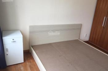 Cho thuê phòng giá 3 tr/th (WC riêng) trong chung cư Phú Hoàng Anh, đầy đủ nội thất. LH: 0903388269