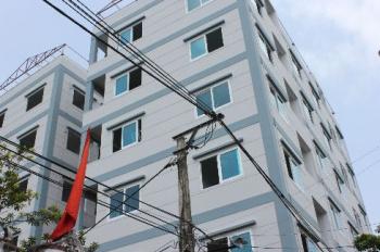 Chính chủ bán gấp Chung cư Đường Cửu Việt, chỉ 480 triệu, hơn 40m2, hướng Đông Nam. LH 0904184284