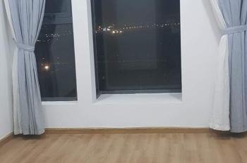 Cho thuê căn hộ La Astoria quận 2, 88M2, 3 phòng ngủ, 10,5 Triệu/ tháng