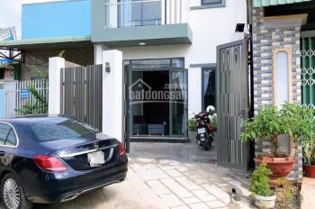 Nhà mặt tiền kinh doanh siêu VIP DX 006, Phú Mỹ