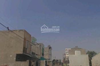 Cần bán đất nền tại Võ Văn Hát khu Việt Nhân Long Trường, Q9, DT 80m2, chỉ 1 tỷ 4, SHR. 0934355684