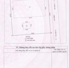 Bán nhà xưởng 10000 m2 trong KCN Mỹ Xuân A, Bà Rịa Vũng Tàu