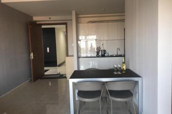 Cho thuê căn hộ quận 2 đường Mai Chí Thọ, DT 97m2, 3PN, đầy đủ nội thất, giá 15tr/tháng bao phí