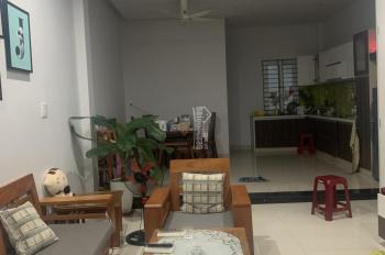Cho thuê nhà 3 tầng đường Phan Trọng Tuệ