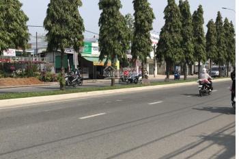 Bán đất Bình Minh, Gia Lâm, 42m2, phân lô ô tô tránh chỉ 1.05 tỷ