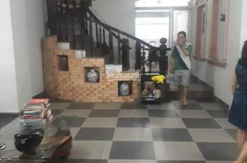 Bán nhà Phố KDC Trung Sơn, Bình Chánh. (Gần cần Nguyễn Văn Cừ, Q. 1)