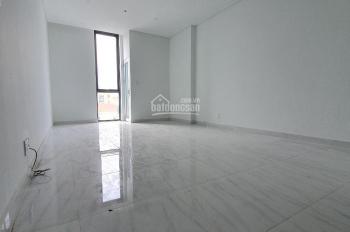 Kẹt tiền bán rẻ Officetel 35m2 tại tòa nhà D-Vela quận 7 - chỉ với 1,2 tỷ bàn giao hoàn thiện