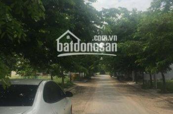 Chính chủ bán đất mặt tiền Nguyễn Xiển - Bán gấp nên rẻ hơn thị trường 300 triệu. LH 0946589599