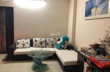 Bán căn hộ chung cư Sơn Kỳ 2, 2pn, 1t850. liền kề Aeon Tân Phú  0913142751