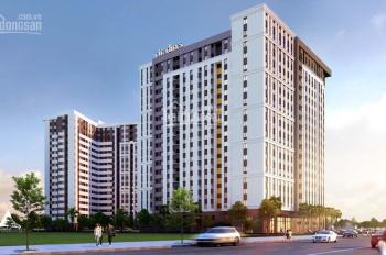 Cho thuê căn hộ City Tower Thuận An Bình Dương 1 2 3PN full nội thất tiện ích LH ngay 0988.139.811