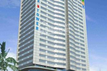 Cho thuê VP tòa CEO Vinaconex 9, Phạm Hùng. DT 100m2 - 150m2 - 300m2 - 400m2 - 500m2