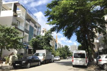 Cho thuê văn phòng mới đẹp lộng lẫy, chi phí hợp lý tại An Phú, Quận 2, Hồ Chí Minh