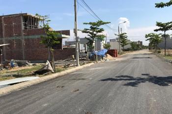 Bán đất khu dân cư Ngũ Hành Sơn, ngay trường mẫu giáo Ngôi Sao Xanh