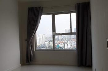 Bán căn hộ Galaxy 9 2PN, 2WC diện tích 69m2, full nội thất. Giá 3,65 tỷ