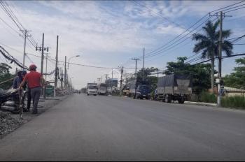 Khu dân cư Pearl Garden Nguyễn Cửu Phú, Bình Tân, mở bán đợt đầu giá 2tỷ2 ưu đãi giảm 100tr mỗi lô