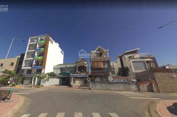 Kẹt tiền bán 120m2 đất thổ 2 mặt tiền đường Lê Duẩn, ngay chợ mới Long Thành, bao sang tên, 890 tr