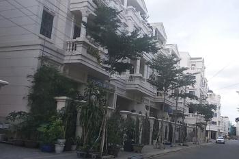 Bán nhà phố có hầm trong KDC Cityland Park Hills, phường 10, Gò Vấp, LH ngay giá tốt nhất