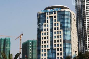 Cho thuê văn phòng tòa nhà Viglacera, số 1 Đại Lộ Thăng Long DT 100 - 200 - 300m2. LH 0966 365 383