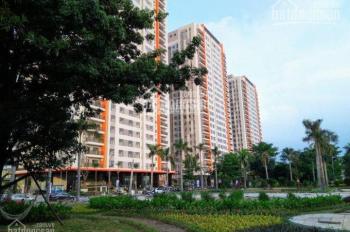 Bán căn hộ chung cư The K Park Văn Phú Hà Đông, 2PN, 2VS, DT 59m2 giá 1.5 tỷ có TL. LH 0932.083.296