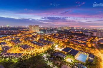 Cho thuê chung cư full nội thất, The Zen, giá 12 triệu/tháng