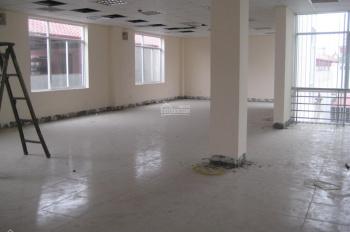 Cho thuê VP tòa nhà MD Complex Hàm Nghi, Nam Từ Liêm 80m2, 150m2, 200m2,500m2 giá 180ng/m2/th