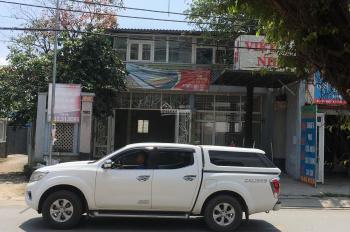 Chính chủ cần cho thuê mặt tiền đường Nguyễn Duy Trinh, Q9, DT 280m2, giá 50 tr/tháng
