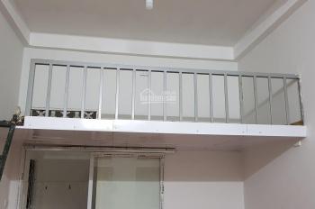Cho thuê nhà khép kín, diện tích 35m2