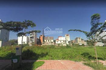 Đã ra sổ - mở bán KDC Caric - Đường Số 12 - Trần Não, P. Bình An, Quận 2, giá 75tr - 82tr/m2