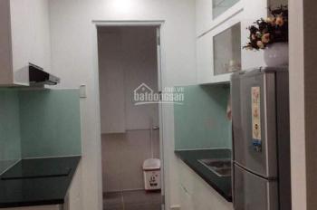 Cho thuê căn hộ Pegasus cao cấp, 2 phòng ngủ, 16 tr/tháng, LH: 0834.00 66 88 Ms Quế