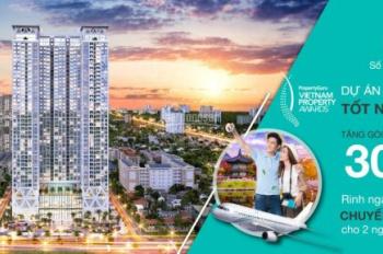 Duy nhất tại The Zei: Cơ hội sống như resort 5* ngay TT Mỹ Đình - Tiện ích đẳng cấp - 0975.741.029
