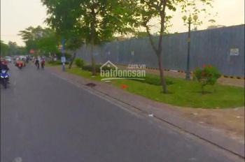 Đất nền Hiệp Thành City MT Nguyễn Thị Búp, Q12, sổ đỏ, gần chùa Trúc Lâm từ 18tr/m2. LH 0707447985