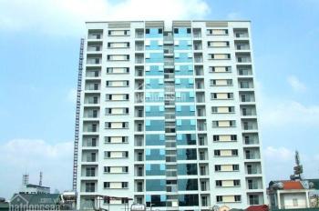 Bán gấp căn hộ chung cư cao cấp 150-168m2 tòa nhà HCMCC ở số 25A ngõ 379 Đội Cấn, cửa hướng Bắc