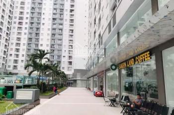 Bán shophouse 100m2 đường Phan văn Hớn Quận 12, giá bán 4,1 tỷ, cho thuê 30tr/tháng
