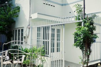 Nhà 79m2, ngang 6m, phường Trường Thạnh, cạnh BCR, LH 0987208010 Mr Quốc