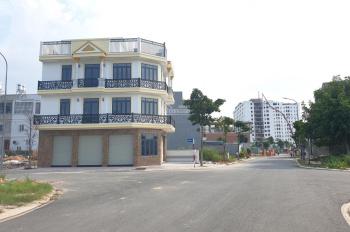 Cần bán lô góc và kế góc Phúc Đạt đối diện công viên, cách chung cư 50m giá đầu tư, 0937705889