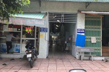 Kẹt tiền bán gấp 16 phòng trọ đang cho thuê, gần chợ, gần KCN, sổ hồng, giá thương lượng