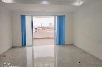 Văn phòng quận Bình Thạnh cho thuê, 30m2 - 60m2, mặt tiền, free dịch vụ