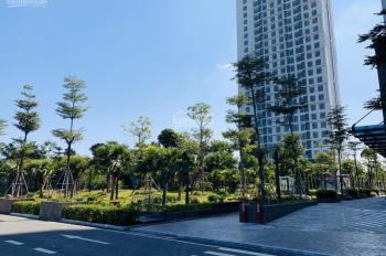 Sở hữu căn hộ 105m2 - 3PN giá chỉ từ hơn 3 tỷ - LH 0966874745