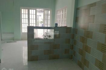 Ngôi nhà nhỏ dành cho gia đình to, nhà cấp 4 diện tích 79m2, giá 2 tỷ 730, thương lượng cho khách