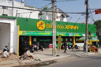 Cho thuê mặt bằng kinh doanh, đường Tăng Nhơn Phú, Phước Long B, 130m2, 30 tr/tháng