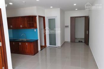 Chính chủ cần bán 3 căn hộ 66m2, 72m2 và 75m2 vừa nhận nhà giá tốt, hỗ trợ vay 70%, LH: 0909927890