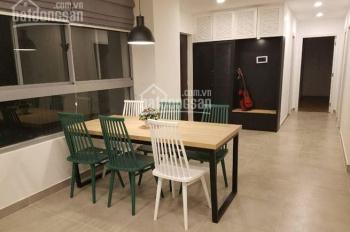 Bán gấp căn hộ Park View Phú Mỹ Hưng Quận 7, 109m2, 3PN, giá rẻ 3.680 tỷ. LH: 0906307375