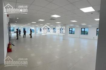 Chuyên cho thuê văn phòng nhà nguyên căn quận 2 Trần Não Song Hành 100m2, 500m2, 2000m2, 0777102591