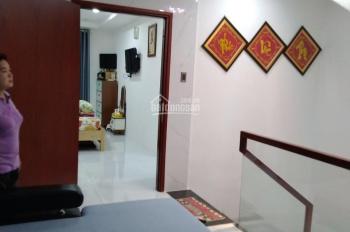 Cần bán nhà 1 trệt 2 lầu ,lovera park ,khu dân cư Phong Phú 4 ,Bình chánh
