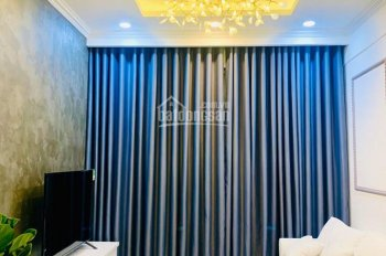 Chính chủ cần bán gấp căn hộ Dragon Hill 3 phòng ngủ, để lại một số nội thất, LH: 0911422209